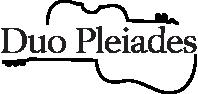 Duo Pleiades